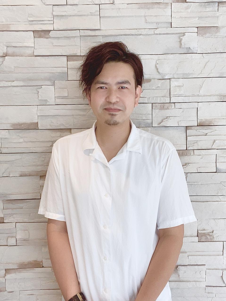 田井 広明